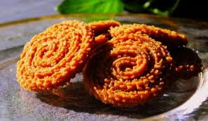 chakli recipe how to chakli rice chakli recipe how to rice chakali how to prepare
