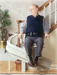 minivator stairlift known acorn stairlifts directories