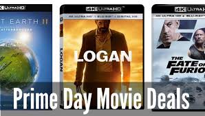 day 2017 movie deals how to find deals on 4k ultra hd blu ray