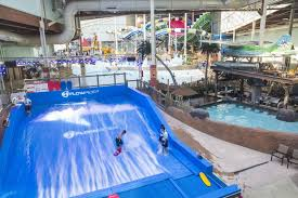 Fireplace And Leisure Centre - camelback lodge u0026 indoor waterpark tannersville pa 2018 hotel