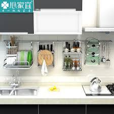 stainless steel kitchen cabinets ikea buy ikea kitchen racks 304 stainless steel kitchen
