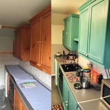 Kitchen Cabinet Refurbishment Kitchen Commissions Csw Creations