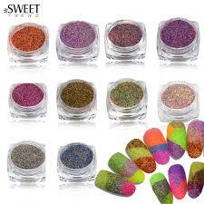 online buy wholesale powder acrylic nail from china powder acrylic