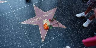 explore los angeles u0027 hollywood walk of fame on your california