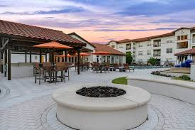 1 Bedroom Apartments For Rent In Naples Fl Aster At Lely Resort Rentals Naples Fl Apartments Com