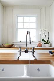 how to design the kitchen how to design the perfect kitchen island western living magazine