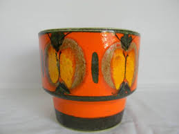 255 best mid century ceramic modern pottery and more images on