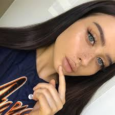 25 blue contacts ideas eye contacts