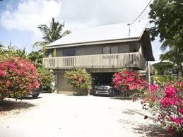 Fiesta Key Cottages by Top 50 Long Key Vacation Rentals Vrbo