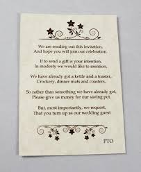 wedding gift money wedding gift poems asking for money towards honeymoon midway media