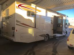 Hawaii How To Winterize A Travel Trailer images Tips for storing your rv winnebagolife jpg