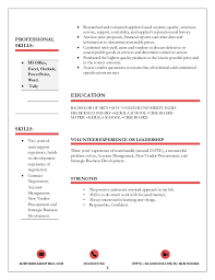 Purchasing Assistant Resume Bbuy Term Paper Related 3 Txt 3 Abstract Thesis Max Benson Resume