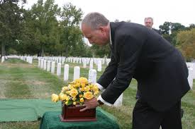 flowers for funeral services arlington national cemetery storke funeral home