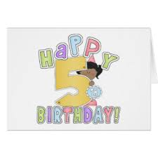 happy birthday american greeting cards zazzle