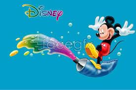 cute mickey mouse vector u2013 millions vectors stock photos