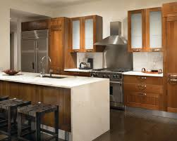 Kitchen Cabinet Sizes Chart Mesmerizing Small Mobile Kitchen Islands With Wrought Iron Hanging