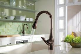 kitchen faucets discount 6 coolest kitchen faucets you can buy kaodim