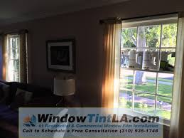 interior window tinting home frost window film archives page 5 of 7 window tint los angeles