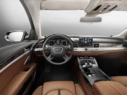 2015 audi a8 l w12 exclusive concept new photos luxury cars