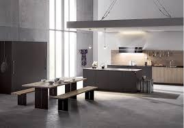 Grifflose K He Küchen Küchen Möbel Rosswag Saskia Roßwag In Ettlingen