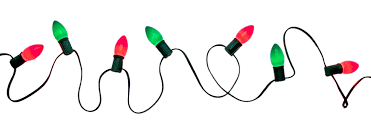 light clipart clipart collection lights