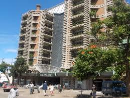 10 examples of u0027green u0027 architecture in africa future cape town