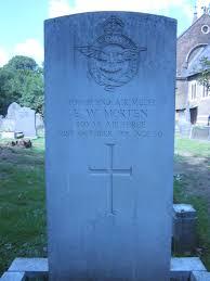 world war i centenary holy trinity barkingside