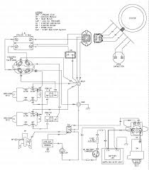 generator automatic transfer switch wiring diagram generac ripping