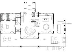 floor plans cabins passive solar house plans log homes cabins and log home floor plans