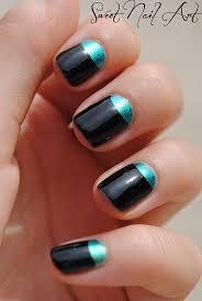 65 best nails idea images on pinterest make up enamels and