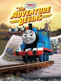 8 thomas friends movies images engine