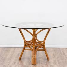 Tropical Dining Room Furniture Best 25 Tropical Outdoor Folding Chairs Ideas On Pinterest