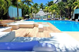 hotel guides cancun american express travel sweden