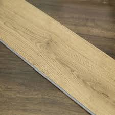 Laminate Flooring Click Lock Aqua Lock Flooring Aqua Lock Flooring Suppliers And Manufacturers