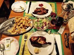 chez ma cuisine geneve value for and delicious picture of chez ma cousine geneva
