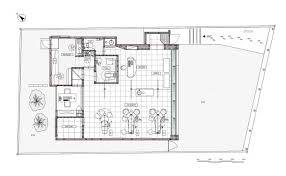 dental clinic floor plan design creative dental floor plans general dentist office 1 traintoball