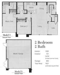 Condo Blueprints by The Arbors The Honolulu Hawaii State Condo Guide Com