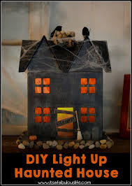 Design Your Backyard Online by Design Your Own Haunted House Online Nice Home Zone