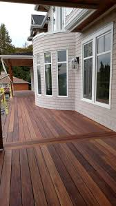Timber Patios Perth by Best 10 Mahogany Decking Ideas On Pinterest Retractable Awning