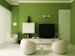 House Of Paints | classy 30 house paints design ideas of top 5 reasons to have your