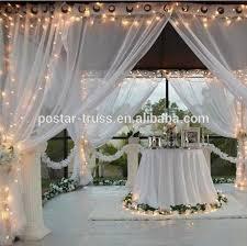 wedding backdrop modern wedding backdrop design wedding backdrop design suppliers and