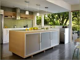 Surplus Warehouse Kitchen Cabinets by Modern L Shaped Kitchen Remodeling With Unfinished Kitchen Cabinet