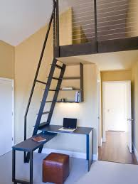 Office Loft Ideas 17 Best Condo U0026 Loft Decor Images On Pinterest Architecture