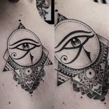 eye of horus tears yahoo image search results bee well