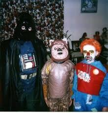 Chuck Norris Halloween Costume 23 Adorable Pictures Halloween Kid Costumes U002780s