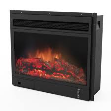 fireplace insert heater epf