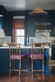 how to match kitchen cabinets with wall color painting kitchen walls cabinets the same color emily a
