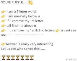 5 letter s words format