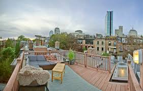 Japanese Homes For Sale 5 Spectacular Renovated Boston Area Homes For Sale Right Now