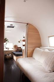 1746 best airstream interiors images on pinterest airstream